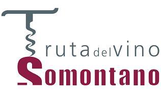 Socio de Ruta del Vino Somontano