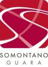 Turismo Somontano
