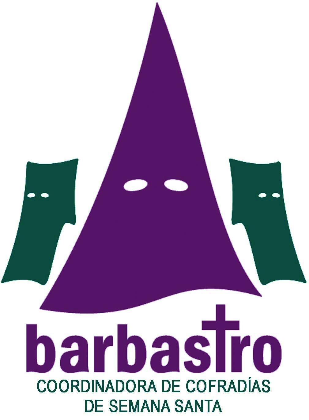 Semana Santa de Barbastro declarada de  interés turístico en Aragón