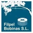 Filpel Bobinas. Socio Protector