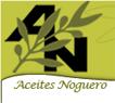 Aceites Noguero. Socio Protector