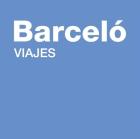 Barceló Viajes Socio Protector