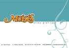 Moisés Artes Gráficas Socio Protector