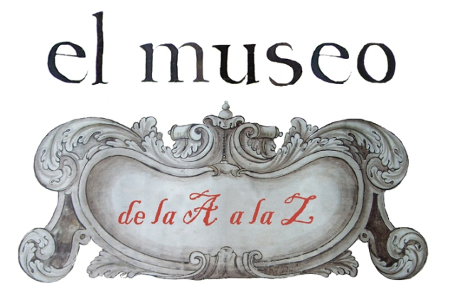 Museo Diocesano de Barbastro-Monzó