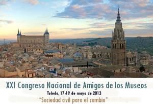 FEAM Toledo