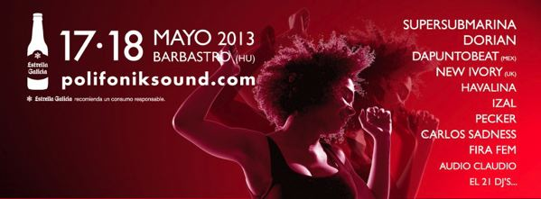 polifonik-sound-2013