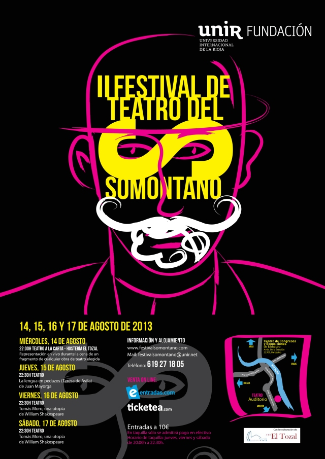 cartel_festivalSomontano