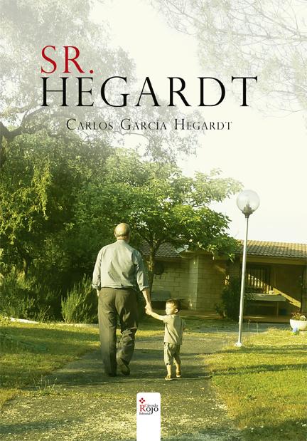 Sr Hegardt. Presentación en el Museo Diocesano de Barbastro-Monzón