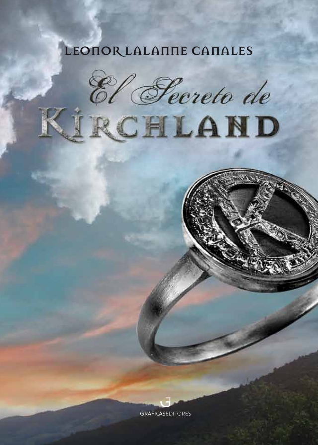 cubiertas_kirchland baja