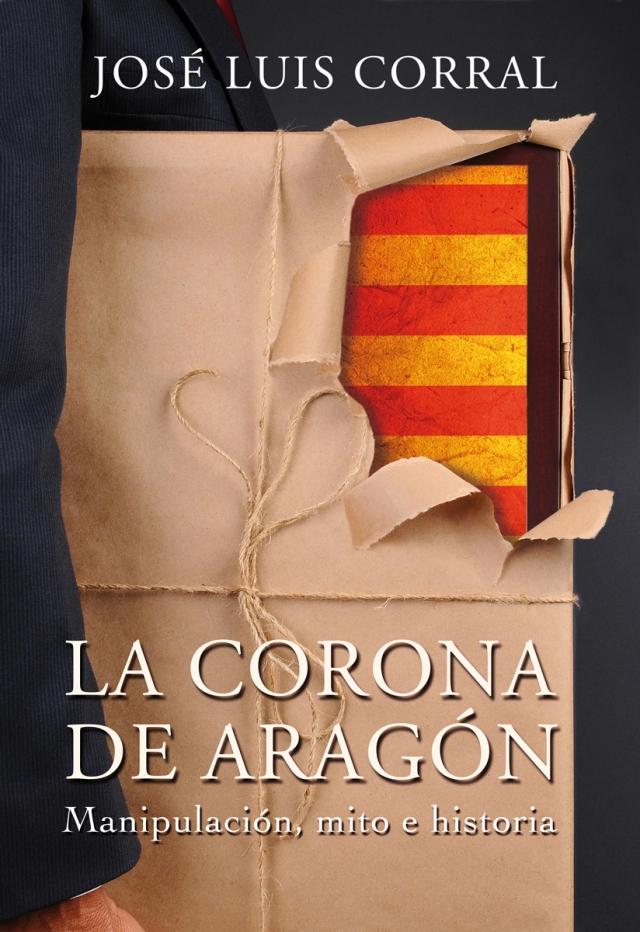 Presentación de La Corona de Aragón, manipulación, mito e historia en el Museo diocesano de Barbastro-Monzón