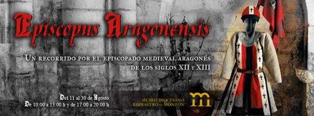 aragonensis2