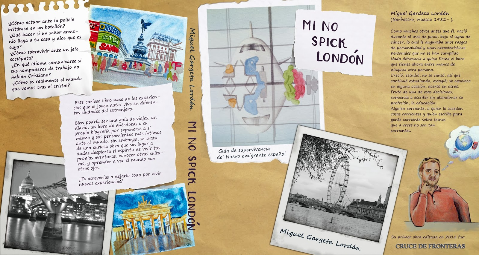 Mi no Spik London Final  (1)