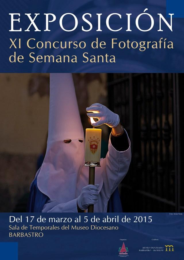 Cartel Exposici_n fotograf_a 2015
