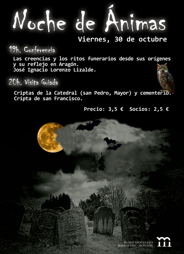 Noche de ánimas 15