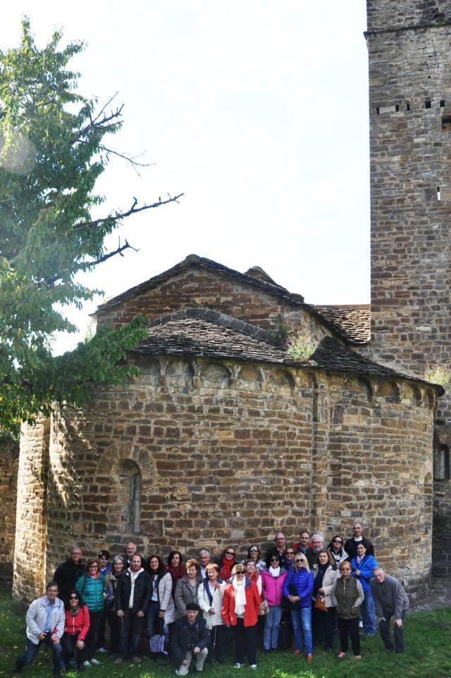 san Juan de Toledo de Lanata