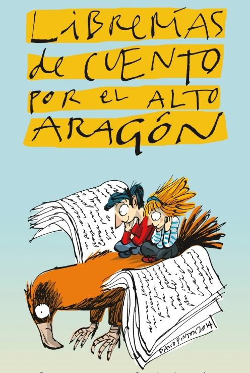 cartel_librerias_de_cuento