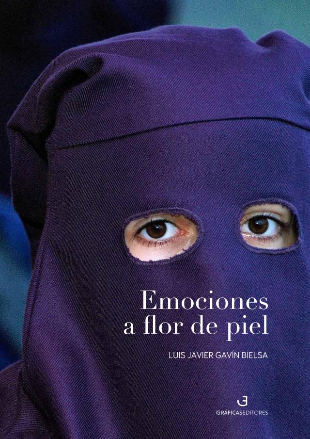 Dossier Prensa Emociones a flor de Piel-1