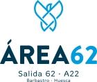 Área 62 Socio Patrocinador