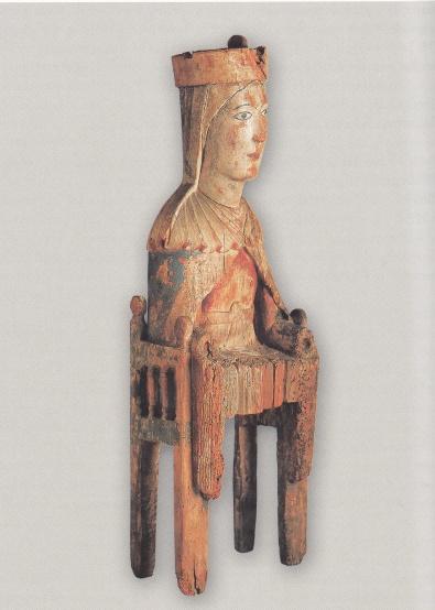 Virgen de Obarra.jpg