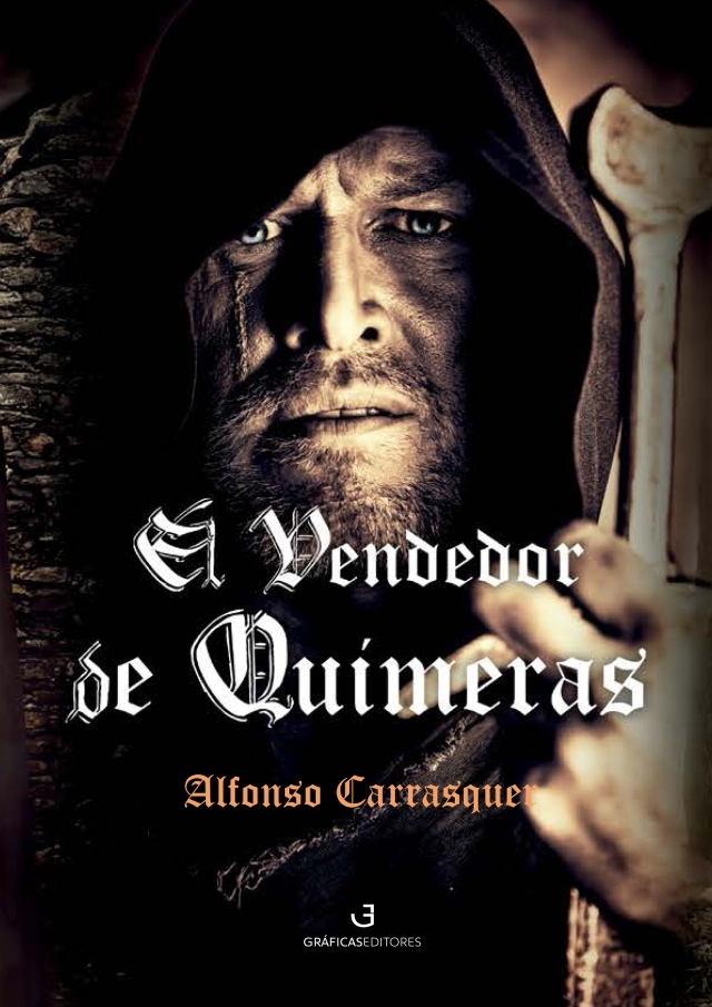DOSSIER PRENSA EL VENDEDOR DE QUIMERAS-1