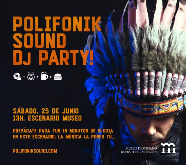 POLIFONIK_DJ-PARTY