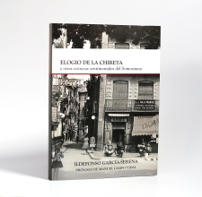 foto-libro-1