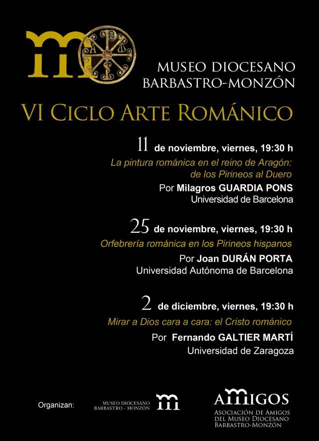 cartel-vi-ciclo-romanico