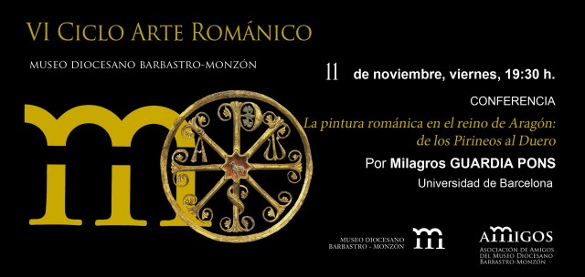 invitacion-vi-ciclo-arte-romanico-11nov16