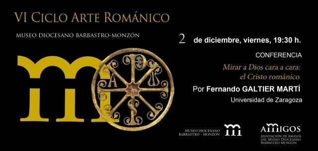 invitacion-vi-ciclo-arte-romanico-2dic16