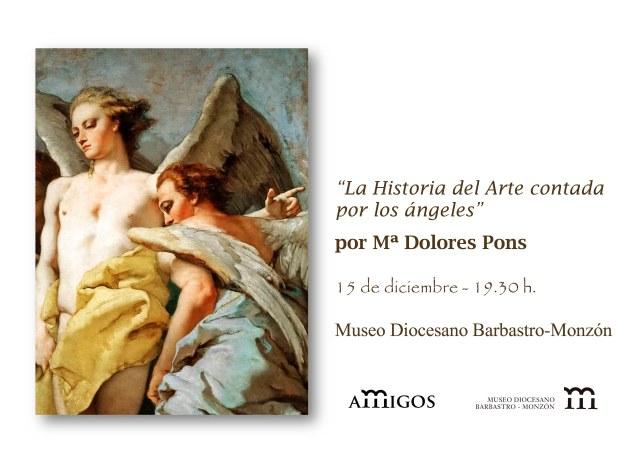 la-historia-del-arte-por-los-angeles