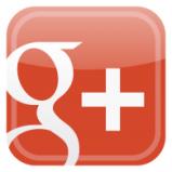 Síguenos en Google +