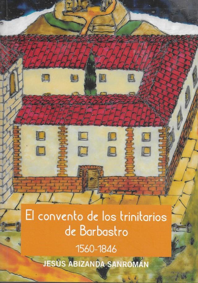 PORTADA TRINIITARIOS